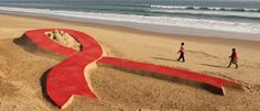 InfoNavWeb                       Informação, Notícias,Videos, Diversão, Games e Tecnologia.  : Nova vacina contra HIV vai ser testada esta semana...