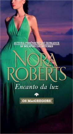 Nora Roberts – Harlequin – Lançamentos Novembro - Nora Roberts Brasil