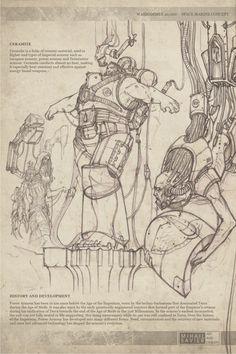 warhammer_by_mikhailsavier-d3kyjo2.jpg (775×1163)