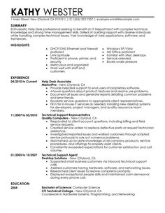 Resume Language Proficiency Enchanting Monster  Monsters Sample Resume And Resume Examples