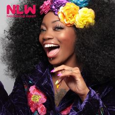 (106.00$)  Buy here  - Black Girl Deep Wave Curly Hair Cheap Top Quality Brazilian Virgin Hair Deep Wave 4 Bundles 8A Curly Weave Human Hair Soft Thick