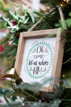 #redandgreen #redchristmasdecor #greenchristmasdecor #rusticchristmas #ohcomeletusadorehim #christmas #christmastime #christmasseason #christmasvibes #christmasspirit #christmasdecorating #christmasdecor #christmasdecorations #christmashome #christmasinspiration #christmasinspo #vermeersgardencentre