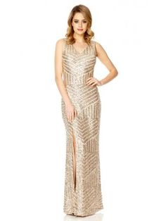 065ecbdcfb909 48 Best Wedding guest outfits images | Wedding guest outfits, Boohoo ...