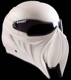 Helmets That Rock!
