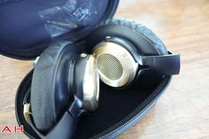 http://androidheadlines.com/2015/02/featured-review-xiaomi-mi-headphones.html