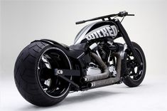 Yamaha Roadstar Warrior