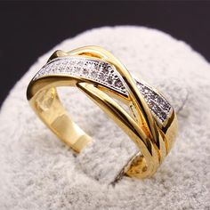 """Ring JSS-431 USD18.37 , Click photo to know how to buy / Skype """" lanshowcase """" for discount, follow board for more inspiration"""