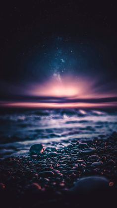 Photography Discover Beautiful night view - Wallpaper World View Wallpaper Galaxy Wallpaper Nature Wallpaper Screen Wallpaper Cool Wallpaper Wallpaper Backgrounds Iphone Wallpaper Wallpaper Makeup Nature Pictures Night Sky Wallpaper, View Wallpaper, Star Wallpaper, Galaxy Wallpaper, Nature Wallpaper, Wallpaper Backgrounds, Wallpaper Makeup, Screen Wallpaper, Aesthetic Iphone Wallpaper