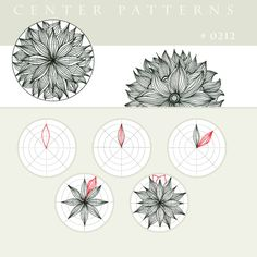 Pattern 0212