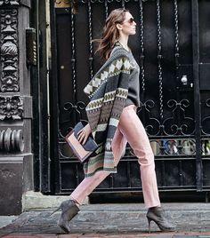 Schal, Ethno Look   Schals   Accessoires   Fashion