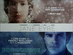 Jane Eyre film 2011
