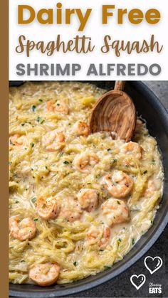 Ww Recipes, Light Recipes, Dairy Free Recipes, Shrimp Recipes, Vegetarian Recipes, Healthy Recipes, Healthy Foods, Slimming World Chicken Casserole, Slimming World Recipes