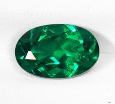 colombian emeralds | Colombian emeralds: High quality, untreated, astrological, jyotish ...