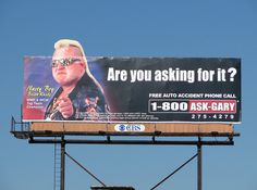 Everyone has seen a billboard for a lawyer at some point when driving down the highway or across town. Check out these really hilarious lawyer billboards t. Lawyer Humor, College Humor, Hilarious, Funny, Print Ads, Edgy Memes, Billboard, Dankest Memes, Taylor Taylor
