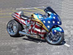 flag bike.jpg (500×375)