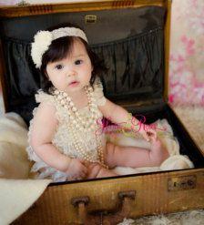 Bebés y niños pequeños - Etsy Niños - Página 36