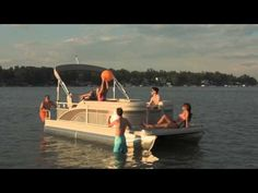 2015 bennington pontoon boat 20 slmx
