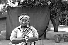 There is a very wise woman who works at Londolozi, one of the strongest women I know. She has seen a lot in her life and knows a great deal about village life, Wise Women, Strong Women, Kruger National Park, National Parks, Pack Your Bags, Game Reserve, African Safari, Leopards, Choir