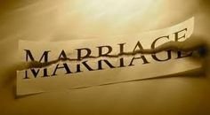 """Do you agree that these are important things to look out for in a marriage so it does not end in divorce? - Everyone wants their marriage to last. After all, when most people say """"I Do"""", they think that they have found the love of a lifetime and w"""