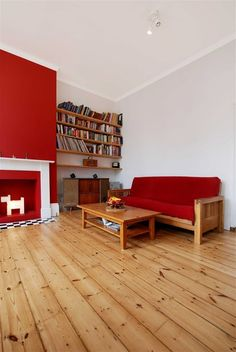 Residential Property - Gallery
