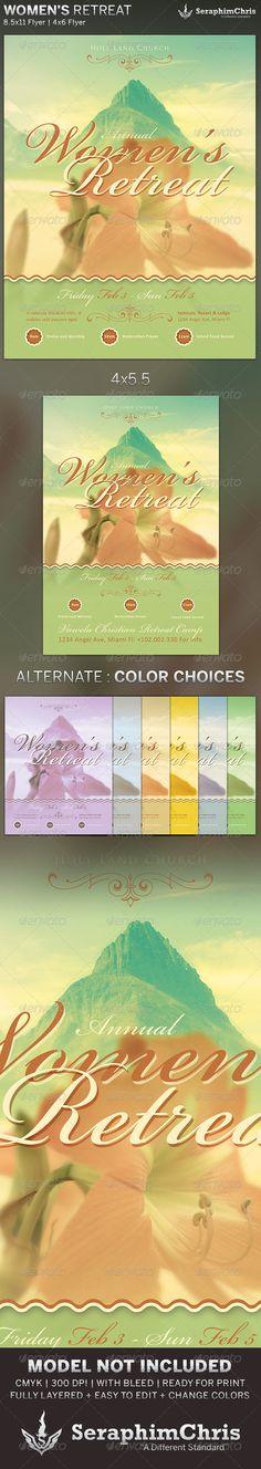 marriage seminar church flyer template marriage seminars flyer template and template. Black Bedroom Furniture Sets. Home Design Ideas