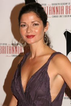Agree, this Jill hennessy nude pic apologise, but