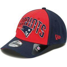 85 Best Favorite Hats images  fe47f3bb5