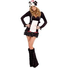 Adult Steampunk Costume | Steampunk halloween, Steampunk costume ...