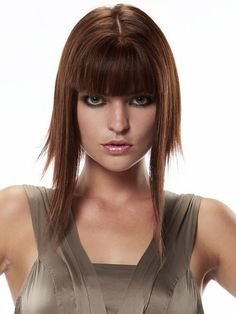 Search | Wigs.com - The Wig Experts™