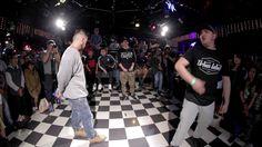 Lexos vs Dein Sane – SPITMX 2017 -   - http://batallasderap.net/lexos-vs-dein-sane-spitmx-2017/  #rap #hiphop #freestyle