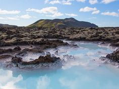 """As of May 2015, the number of visitors to Iceland had increased 76 percent over the same period in 2014, and in 2017, Iceland will have more American tourists than actual residents. Currently, the Icelandic Tourist Board and the Icelandic Tourism Research Centre are researching how """"full"""" a site can get before detracting from the experience. """"We have to realize that we can't just build up natural sites endlessly,"""" Ólöf Ýrr Atladóttir, director general of the Icelandic Tourist Board, said in…"""