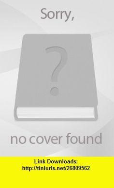 Prince Philip [Royal Heritage Series] (9780862831707) Trevor Hall , ISBN-10: 0862831709  , ISBN-13: 978-0862831707 ,  , tutorials , pdf , ebook , torrent , downloads , rapidshare , filesonic , hotfile , megaupload , fileserve
