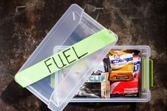What to Eat to Fuel a Trail Run  http://www.runnersworld.com/trail-running-training/what-to-eat-to-fuel-a-trail-run?cid=soc_runnersworld_TWITTER_Runner%25E2%2580%2599s%2520World__Nutrition