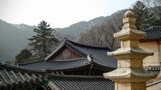 Hapcheon, Korea (Dec 2015)