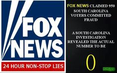 That's actually more accurate then they usually are. Integrity is picking up at Fox News.