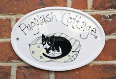 Pugwash Cottage is a delightful property situated within central Southwold. Decorative Plates, Cottage, Casa De Campo, Cabin, Cottages