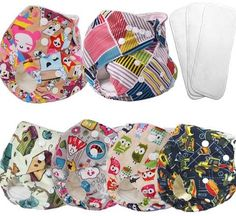where to buy cloth diapers - cheap cloth diapers