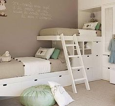 Kids house,mobiliario infantil e juvenil por medida