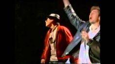 "Beastie Boys HD : "" Desperado "" Music Video Music Video Posted on http://musicvideopalace.com/beastie-boys-hd-desperado-music-video/"