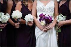 Flowers:  Posy.  Photography by Lyndsey.  mansion at maple heights wedding