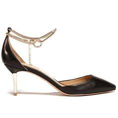 kitten heel shoes   Simply Cool Kitten Heel Shoes Women Collection