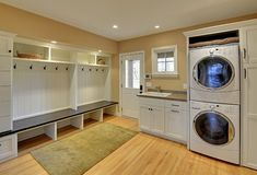 lähde: http://homeposh.com/laundry-room-remodeling-ideas-an-easy-step-plan/