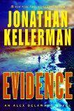 Evidence by Jonathan Kellerman #24