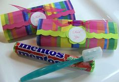 Google Image Result for http://www.great-birthday-party-ideas.com/image-files/candy-party-favors.jpg