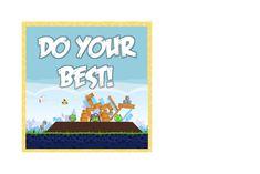 B&GAngryBirds-DoYourBest+-+Page+011.jpg 1,600×1,067 pixels