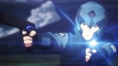 Mahouka Koukou no Rettousei / Tatsuya Shiba Mahouka Koukou No Rettousei, Peach Pit, Anime Characters, Fictional Characters, Shiba, Me Me Me Anime, Anime Art, High School, Darth Vader