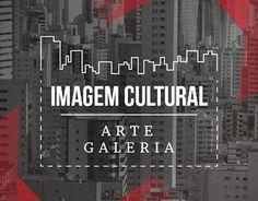 "Check out new work on my @Behance portfolio: ""Imagem Cultural"" http://on.be.net/1ZED8Vu"