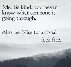 Haha Funny, Hilarious, Funny Stuff, Laughter Therapy, Funny Quotes, Funny Memes, Funny Thoughts, Deep Thoughts, I Love To Laugh