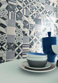 65 Best Design Inspiration Images In 2019 Tiles Bath