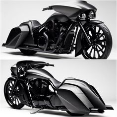 The 2011 Honda Stateline Slammer Bagger Concept.                            Honda R&D Americas has released new Honda Stateline Slammer Bagger Concept base on Honda VT1300. The custom-type cruiser models powered by a 1312cc, liquid-cooled, SOHC, 3-valve-per-cylinder, single-pin crank, 52-degree V-Twin. Designed by designer Erik Dunshee.